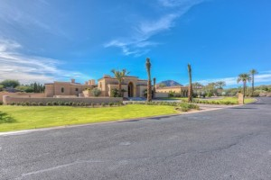 6659 E Indian Bend Road Paradise Valley, Az 85253