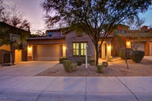 10000 E South Bend Drive Scottsdale, Az 85255