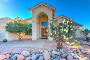1727 E South Fork Drive Phoenix, Az 85048