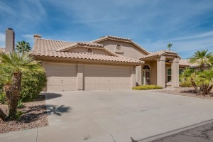 324 E South Fork Drive Phoenix, Az 85048