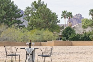 6601 E Cactus Wren Road Lot 6 Paradise Valley, Az 85253