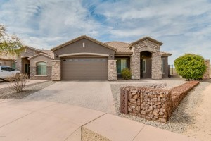 35824 N 34th Lane Phoenix, Az 85086