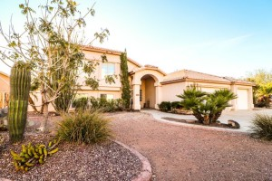 15048 S 40th Place Phoenix, Az 85044