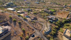 233 E Briles Road Lot 3 Phoenix, Az 85085