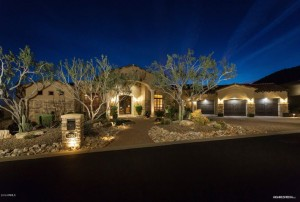 12814 N 117th Street Scottsdale, Az 85259