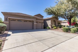 16402 S 16th Avenue Phoenix, Az 85045
