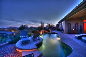 42540 N Back Creek Way Anthem, Az 85086