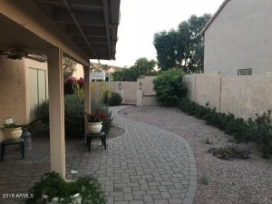 14602 S 34th Place Phoenix, Az 85044
