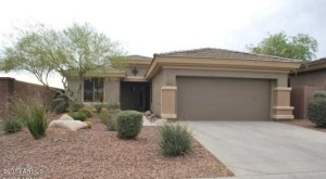 41712 N Crooked Stick Road Anthem, Az 85086