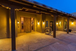38013 N 17th Avenue Desert Hills, Az 85086