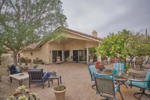 12837 S 40th Place Phoenix, Az 85044