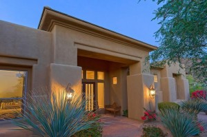 12875 N 130th Place Scottsdale, Az 85259