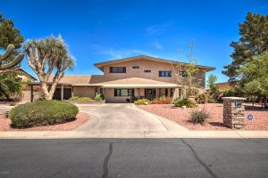4304 W Saturn Way Chandler, Az 85226