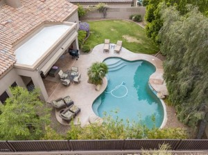 12196 N 138th Way Scottsdale, Az 85259