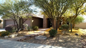 4820 W Cavalry Road New River, Az 85087