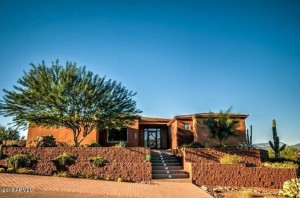 206 W Rock View Road Phoenix, Az 85085