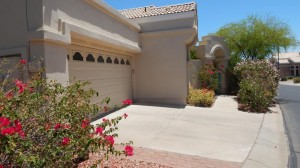 15871 S 11th Place Phoenix, Az 85048