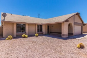 10675 E Becker Lane Scottsdale, Az 85259