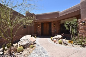 13038 N 136th Place Scottsdale, Az 85259