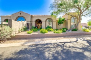 13687 E Laurel Lane Scottsdale, Az 85259