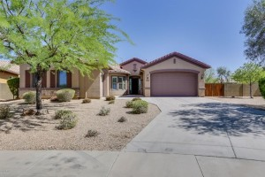 43920 N 48th Lane New River, Az 85087