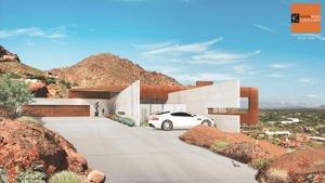 4925 E Red Rock Drive Lot 44 Phoenix, Az 85018