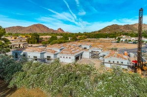 7035 N 69th Place Paradise Valley, Az 85253