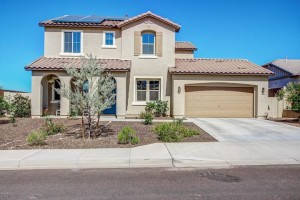 43806 N Ericson Lane New River, Az 85087