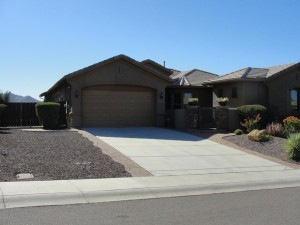 44107 N 48th Drive New River, Az 85087