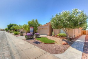 3607 E Long Lake Road Phoenix, Az 85048