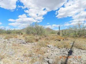 1006 E Desert Hills N Drive Lot 021-d Phoenix, Az 85086