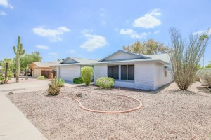 11815 S Morningstar Drive Phoenix, Az 85044
