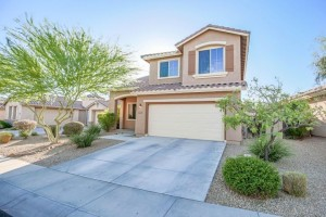 2220 W River Rock Trail Anthem, Az 85086