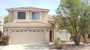 3730 E Long Lake Road Phoenix, Az 85048