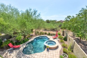 39921 N High Noon Way Anthem, Az 85086