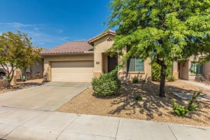 39525 N Harbour Town Way Anthem, Az 85086