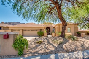 9625 N 132nd Place Scottsdale, Az 85259