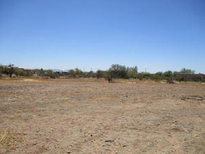 2.08 Acres E Joy Ranch Road Lot 1 Phoenix, Az 85086