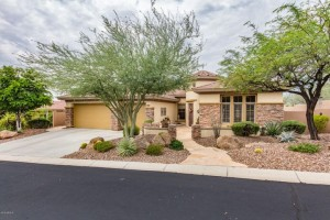 41724 N Harbour Town Way Anthem, Az 85086
