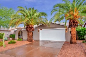 10765 E Mercer Lane Scottsdale, Az 85259