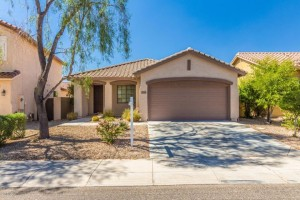 43238 N Heavenly Way Phoenix, Az 85086
