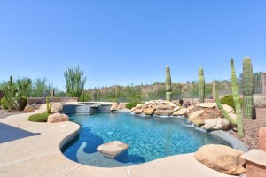 42224 N Caledonia Way Anthem, Az 85086