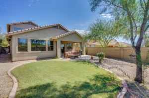 39522 N Messner Way Anthem, Az 85086