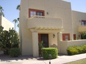 6150 N Scottsdale Road Unit 42 Paradise Valley, Az 85253