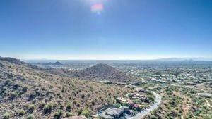 12959 N 130th Way Lot 14 Scottsdale, Az 85259