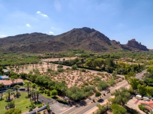 5801 N Yucca Road Lot 3 Paradise Valley, Az 85253