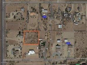 36823 N 7th Street Lot 42 Phoenix, Az 85086