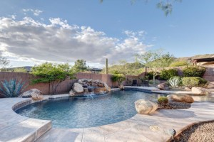 42310 N Long Cove Way Anthem, Az 85086