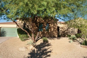 32823 N 16th Glen Phoenix, Az 85085