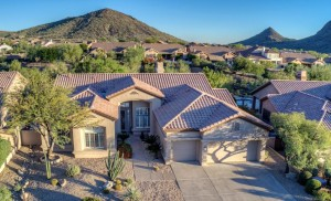 13671 E Geronimo Road Scottsdale, Az 85259